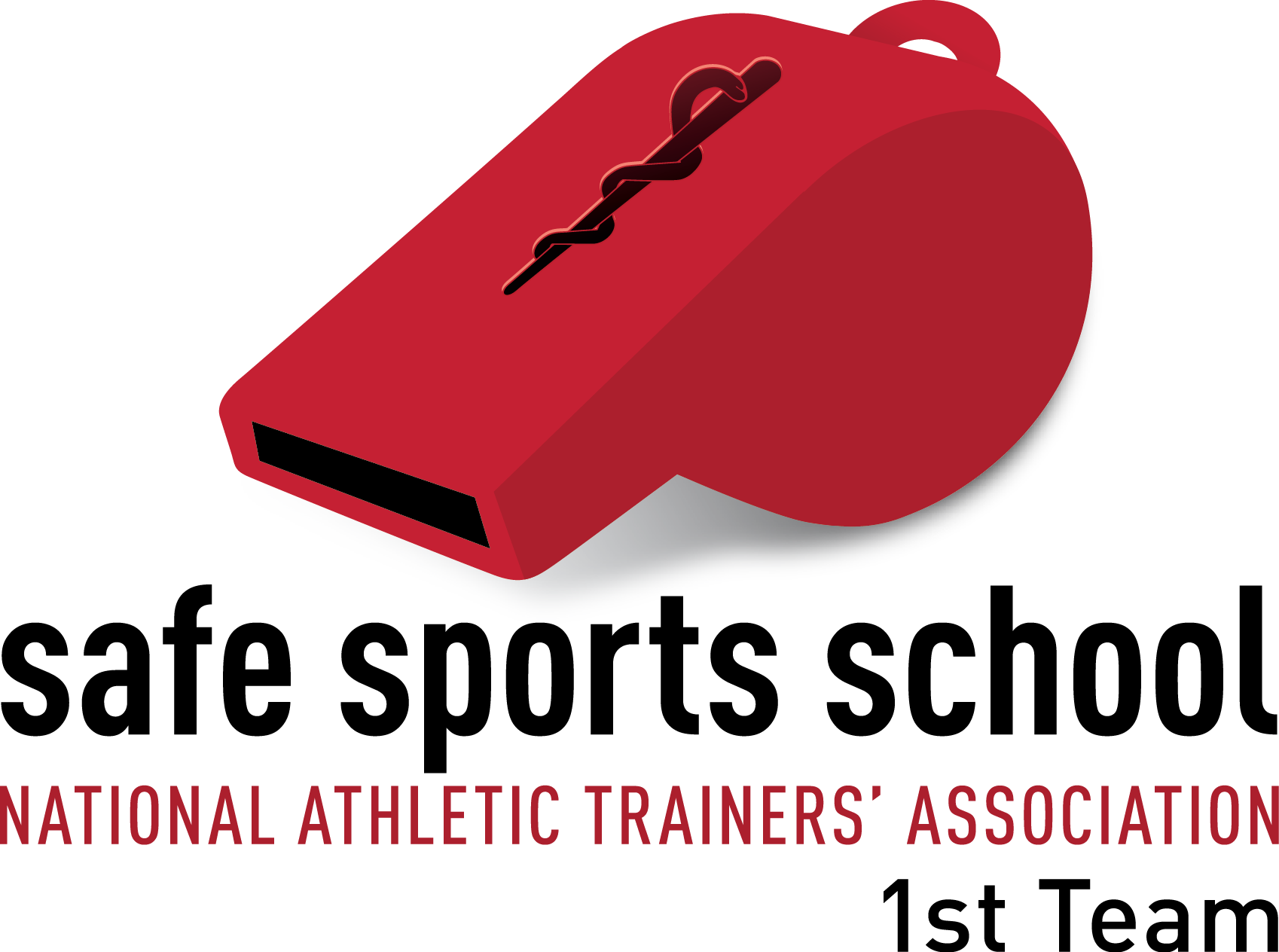 Athletic Training Taft School